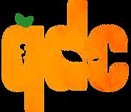 Logo_qdc_textura2_minimercado_semtag.png