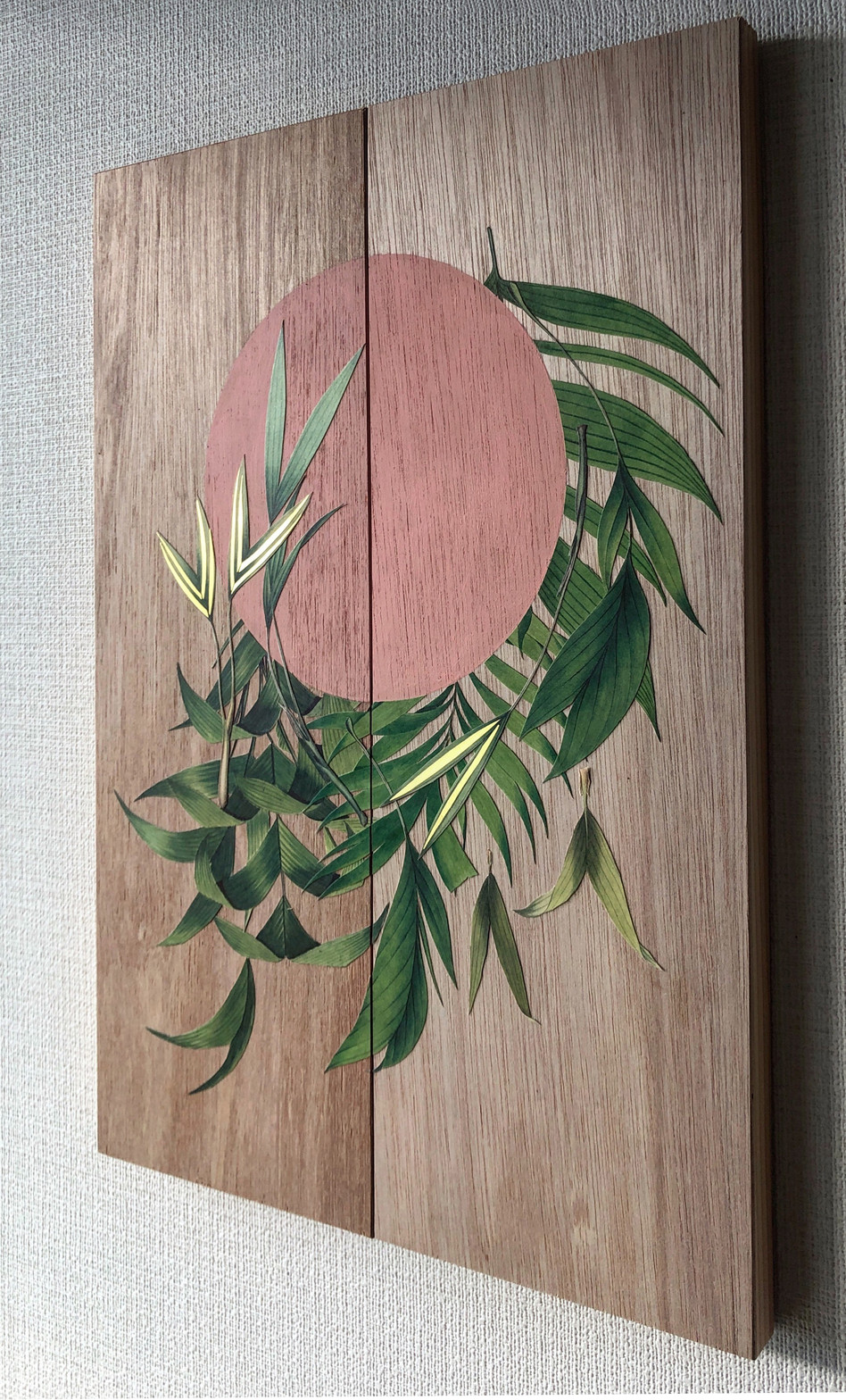 Ferns (pink).jpg