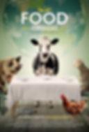 food_choices.jpg