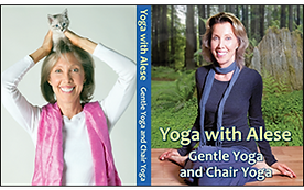 dvd-yoga-alese.png