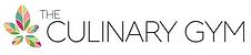 CG-logo-white.png
