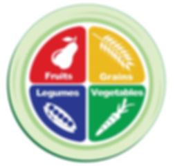 PCRM-plate.jpg