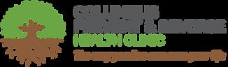 CPR-logo-tagline.png