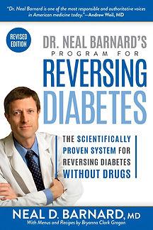 dr-neal-barnard-s-program-for-reversing-
