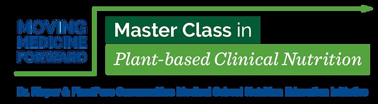 MasterClass-logo2.png