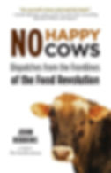 no happy cows cover