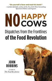 no happy cows cover