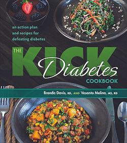 Kick Diabetes cover_hi-res (2018_09_12 1