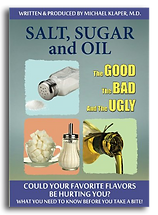 salt sugar oil dvd