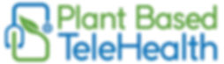 PBT-logo-white-600.jpg