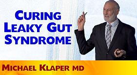 klaper leaky gut