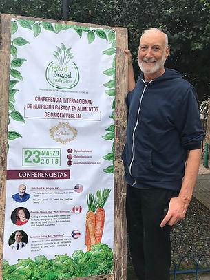Dr. Klaper Costa Rica