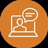 telemedicine-icon.png