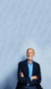 20350-tall-mobile-blue.jpg