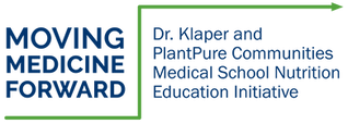 MMF-logo-color.png