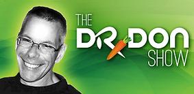 Dr. Don Show