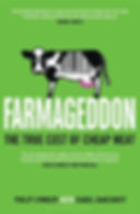 farmageddon cover