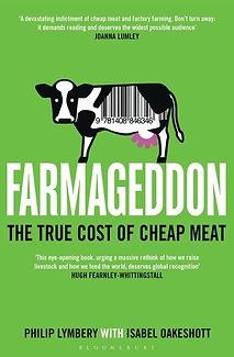 farmageddon cover