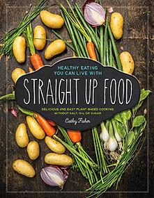 Straight-Up-Food-Cookbook.jpg