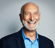 Dr. Klaper Smilin