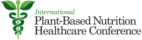 PBNHC-4-clr-logo.png