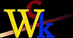 WCK-logo.png