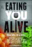 eating you alive.jpg