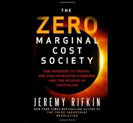 zero-marginal cover