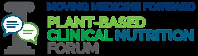 PBCNF-Logo.png