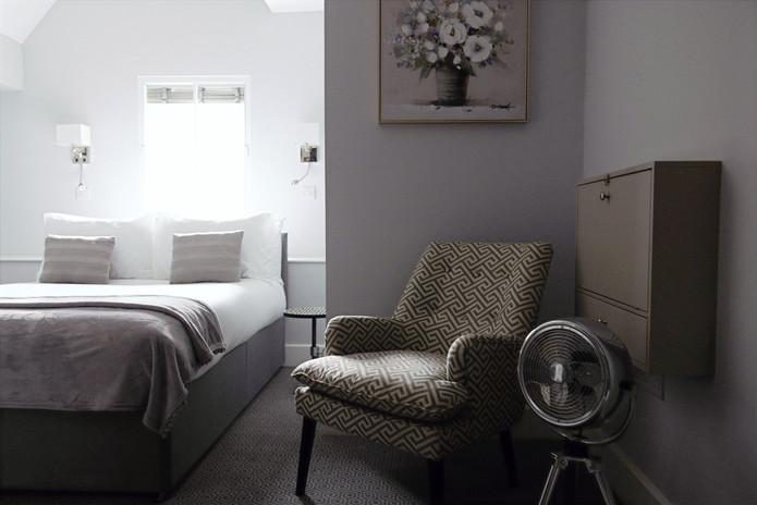 Room%2014%20Executive%20Double%202_edite