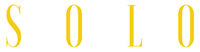 Solo%20Logo_edited.png