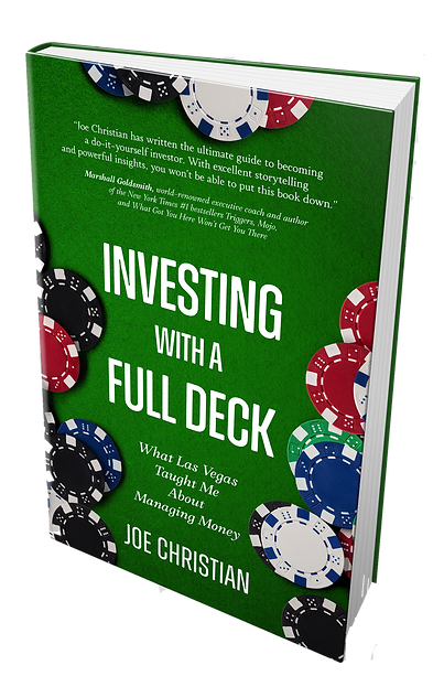 Investing with a Full Deck 3D - cover.pn