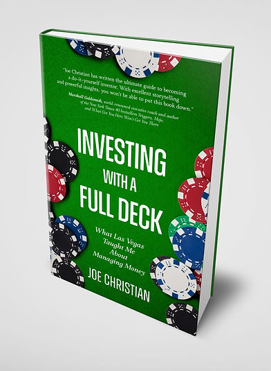 Investing%20with%20a%20Full%20Deck%203D%