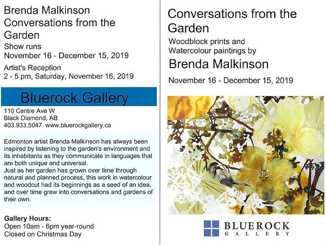 Brenda Malkinson Flyer.jpeg