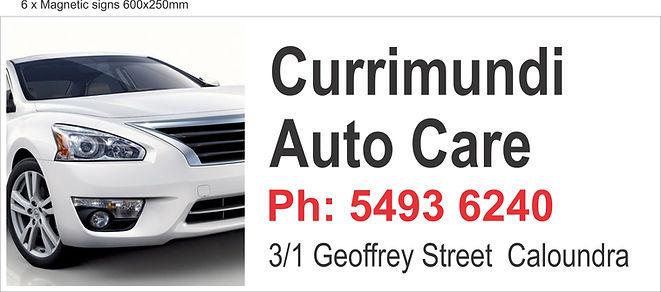 Currimundi Auto Care.jpg