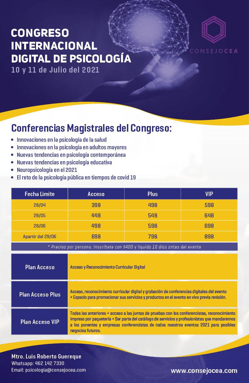 Tabla de precios Congreso psicologia.jpg