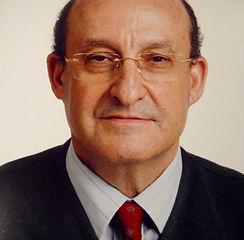 David-Padilla-Góngora.jpg