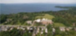 Burlington Aerial Front.JPG