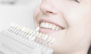 วีเนียร์ฟัน dental veneer