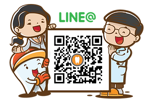 180507_ND_Line_ID-19.png