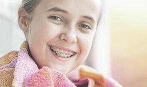 จัดฟัน orthodontics