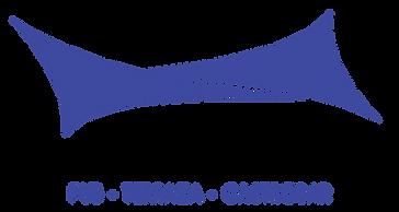 logo_chiringuito-05.png