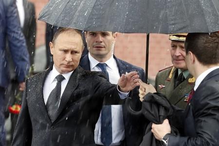 ABŞ və Britaniya Putini devirmək üçün hansı planı işə salacaqlar?