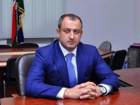 Əliyevin vəzifəsindən uzaqlaşdırılması ssenarisi  Mehdiyevin kabinetində cızılıb