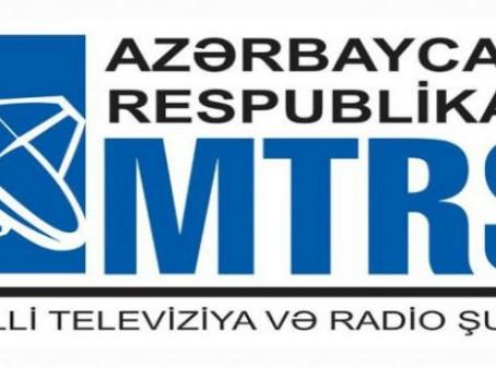 Regionlarda niyə radiolar fəaliyyət göstərmir? - MTRŞ cavab verdi