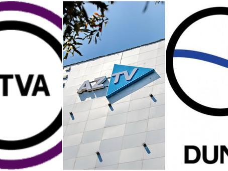 AzTV Macarıstan televiziyaları ilə əməkdaşlıq edəcək