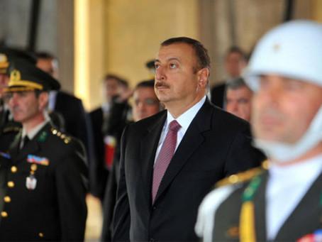 Azərbaycanda Zəfər Gününün vaxtı Atatürkə görə dəyişdirildi