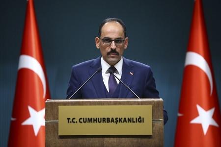 ABŞ  Türkiyəyə siyasi təzyiq edir