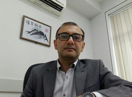 Нынешняя ситуация превратила Азербайджан в центр мирового автометаллолома - эксперт