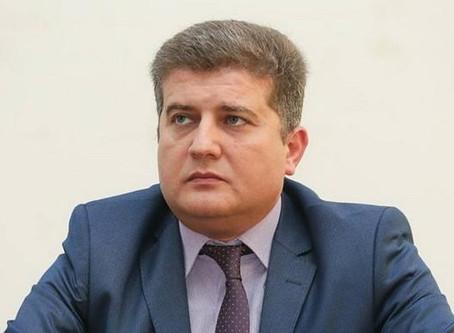 """Erkin Qədirli: """"Rəsmən müxalif deputat olacam"""""""